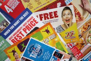 rush-printing-brochure